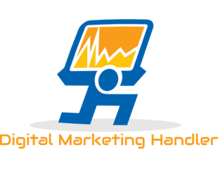 Digital Marketing Handler