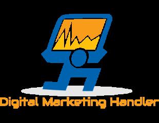 Digital Marketing Handler